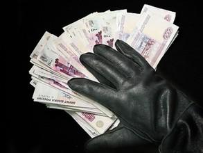 Саяногорский мошенник приходится родственником судье Верховного суда Хакасии