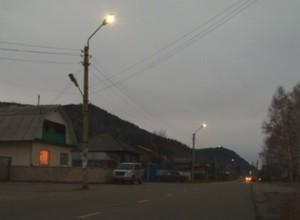 Майнцы ратуют за правильное уличное освещение