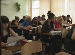 Группа саяногорских школьников отправится в тур по Европе