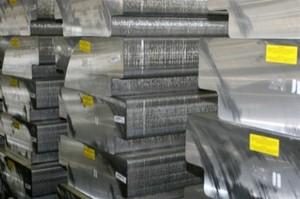 РУСАЛ сократил производственные потери после закрытия ряда заводов