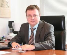 Эффект от внедрения Производственной системы РУСАЛа на САЗе превысил 65 млн рублей