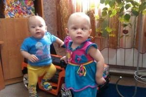 В Хакасии с начала года получили соцподдержку 520 семей