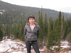 Дело об убийстве Марины Елистратовой передано в суд