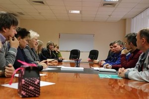 На Саяногорский алюминиевый завод пустили общественный контроль