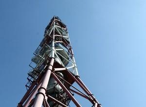 САЗ инвестировал 10 млн рублей в модернизацию газоочистки на производстве электродов
