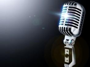 В Черемушках вновь зазвучат мелодии и ритмы «Новой энергии»