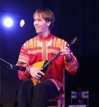 В третий раз в Черемушках прошел фестиваль «Новая энергия»