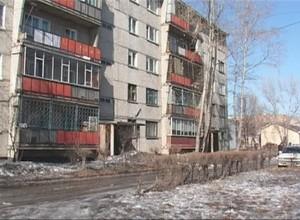 Зачем и когда? ДАГН Саяногорска приступил к формированию земельных участков под многоквартирными жилыми домами