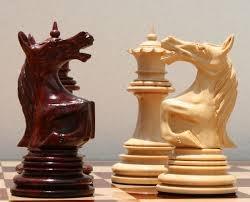 В декабре в Черемушках пройдут особые шахматные турниры