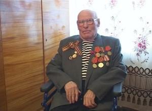 Квартиры ветеранам. 6 вдов погибших фронтовиков и 1 ветеран Великой отечественной войны в этом году обзавелись новым жильем
