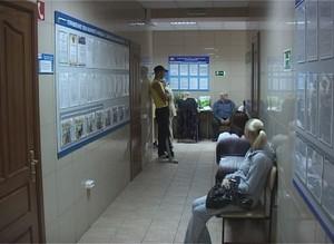 Пенсия саяногорцев выше, чем в среднем по Хакасии