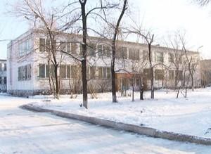 Серьезных повреждений от землетрясения Саяногорск не получил