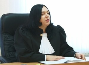 Саяногорца судят за пьяное ДТП