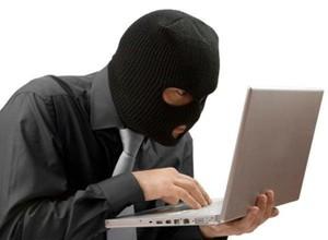 В Хакасии студент стал жертвой интернет-мошенника