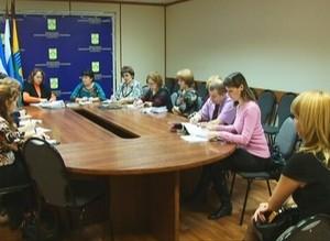 Комиссия по делам несовершеннолетних будет работать и в праздники