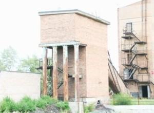 В Саяногорске появился проект схемы теплоснабжения города