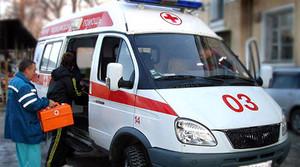 С нового года вступил в силу новый порядок оказания скорой медицинской помощи