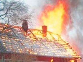 Причиной беды в Саяногорске стал необыкновенный электромонтаж