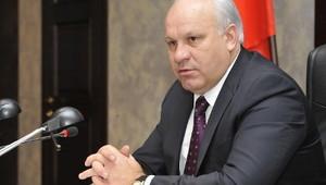 """Виктор Зимин: """"Мы обещали – мы должны построить"""""""