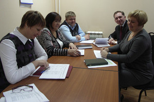 13 страхователей Хакасии получат «Сертификаты социальной ответственности»
