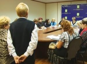 Подростковая преступность в Саяногорске идет на спад