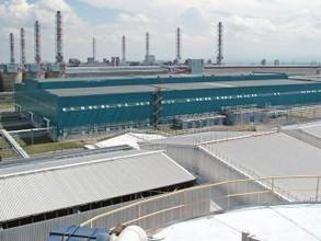 Новые газоанализаторы на САЗе и ХАЗе отвечают международным стандартам