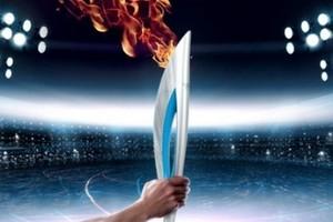 27 февраля Хакасия примет эстафету Паралимпийского огня