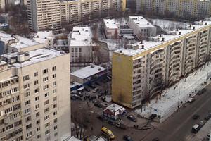Освобождены заложники в московской школе