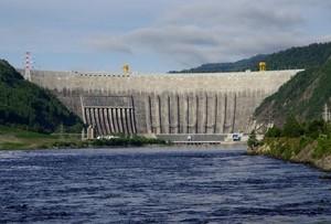 РусГидро надеется на полную либерализацию участия сибирских ГЭС на энергорынке