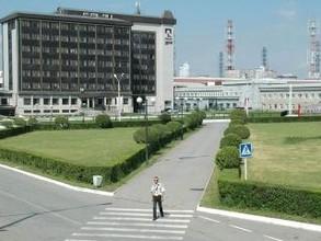 САЗ реализовал в 2013 году экологическую программу на 50 млн рублей