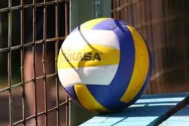 В Черемушках в честь Олимпиады устроят турнир по волейболу