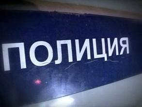 Житель Саяногорска пойдет под суд за нападение на полицейского