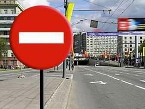 Из-за эстафеты Паралимпийского огня в Саяногорске перекроют улицы