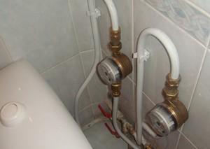 Суд заставил саяногорскую управляющую компанию провести перерасчет за отопление