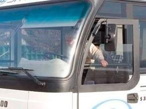 Перевозчикам в Хакасии помогут материально
