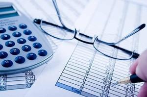 14 и 15 марта 2014 года налоговая инспекция проводит Дни открытых дверей для налогоплательщиков – физических лиц