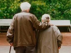 Мужчины в городах Хакасии не доживают до 63 лет