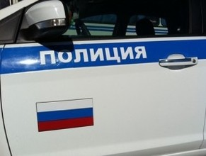 Житель Саяногорска заявил о ложном угоне своего автомобиля