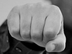 В Саяногорске ревнивца будут судить за убийство знакомого