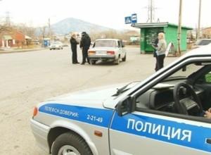 4 должника и 17 нарушителей правил задержаны на дорогах Саяногорска