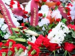 На Новоенисейском кладбище продолжат хоронить саяногорцев