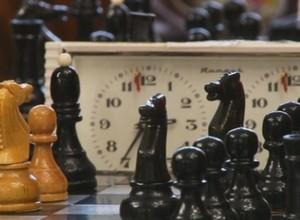 Саяногорские стрелки и шахматисты снова отличились