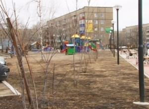Саяногорск подвергнется массовой чистке