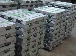 Красноярский край показал спад металлургии
