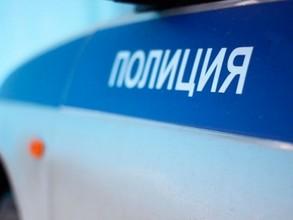 В Саяногорске подвели итоги акции «Полиция и дети»