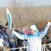пароаимпиада Саяногорск 2014