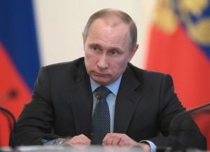 В апреле президент России поздравит долгожителей Хакасии