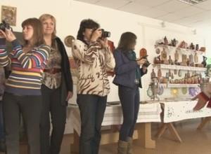 Саяногорск будет представлен на Международной туристической выставке
