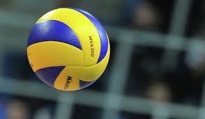 В Черемушках пройдут игры волейбольного чемпионата республики.
