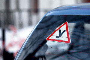 УГИБДД по РХ: Получить права, сдав экзамен с первого раза, способен только каждый третий кандидат в водители